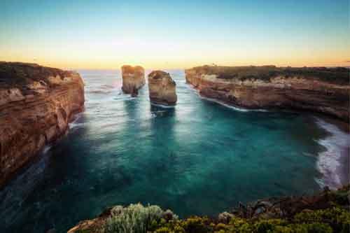 australia-and-fiji