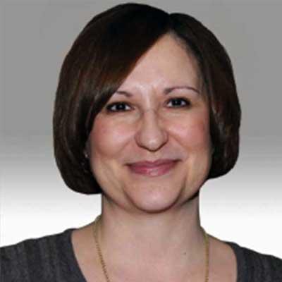 Diana Spangler